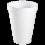 Foam Cup Dart
