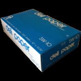 10x10 3/4 Wax Paper (Box)