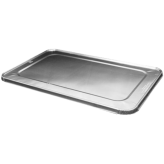 Lids For Full Size Steam Table Pan (50 CT)