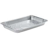 Full Size Steam Table Pan (Medium) (50 CT)