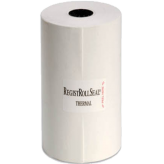 80mm. - 61m. Credit Card Thermal Printer Rolls