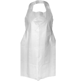 28x46 Disposable Aprons