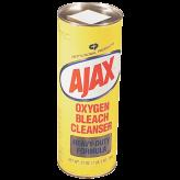 Ajax (21 oz)