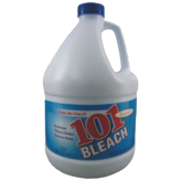 Bleach 1 Gallon