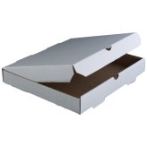 16 inch Corrugated Pizza Box