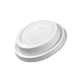 Lids for 12 oz. Bistro Paper Hot Cup