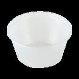 2 oz Souffle Cups