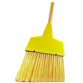 Angular Broom