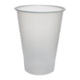 5 oz Translucent Drinking Cup