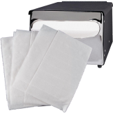 13x17 Dispenser Napkins