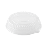 Domes For 12 inch Catering Trays