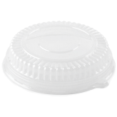 Domes For 18 inch Catering Trays