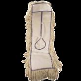 Dust Mop (24x5)