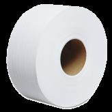 2 Ply 1000 Feet Jumbo Roll Bathroom Tissue