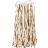24 oz Cotton Mop Head