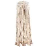 24 oz Screw Type Cotton Mop Head