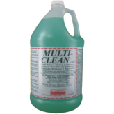 Multi Clean General Purpose Cleaner