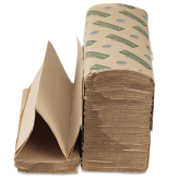 Natural Multifold Hand Towels
