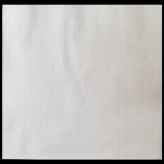 17x17 1ply Dinner Napkins