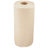 2 Ply Kitchen Paper Towels