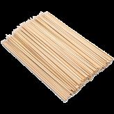 10 inch Wooden Skewers