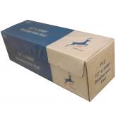 12inchx1000ft Standard Alumium Foil Food Wrap Roll
