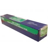 18inchx500ft Heavy-Duty Alumium Foil Food Wrap Roll