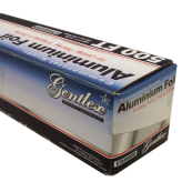 18inchx500ft Standard Alumium Foil Food Wrap Roll