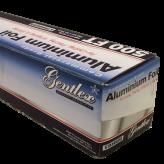 18inchx500ft Standard Alumium Foil Food Wrap Roll
