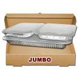 Jumbo Box