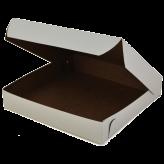 10x10x1 1/2 Bakery Box