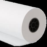 36 White Butcher Paper