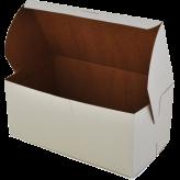 9x5x4 Bakery Box