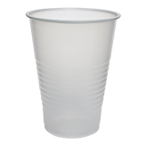 7 oz Translucent Drinking Cup