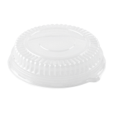 Domes For 16 inch Catering Trays