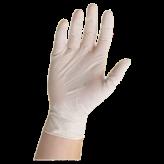 """Latex Gloves Medium Powder Free"""