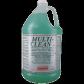 Multi Clean General Purpose Cleaner