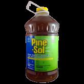 Pine Sole