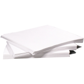 16x16 Sandwich Wrap