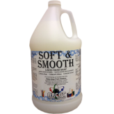 Soft ans Smooth
