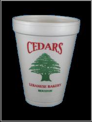 Cedars 2 Colors