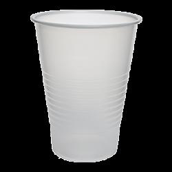 5 oz Translucent Drinking Cup